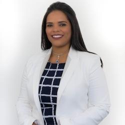 Eunice Ramirez