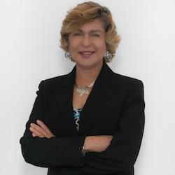 Rosa Howard